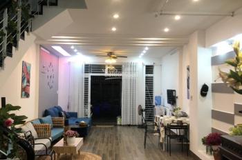 Bán nhà đẹp 2 tầng Thế Lữ, 105m2, full nội thất đẹp, giá chỉ 5.8 tỷ (quá rẻ). LH ngay 0934.83.16.49