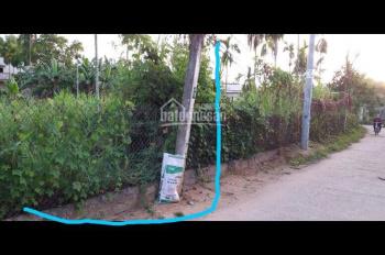 Đất nền xã Tịnh Châu Đồng Phú, dt 212,7m2, giá 780tr