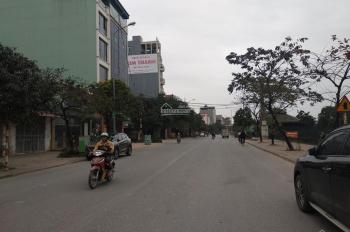 Chính chủ bán nhà Ngô Xuân Quảng 3,5 tầng, diện tích 50m2 chỉ 2,3 tỷ