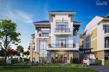 Nhà phố Q9, DTĐ 100m2 DTXD 265m2 xây 2,5 tấm, từ 2 tỷ nhận nhà, không trả lãi gốc 9 tháng
