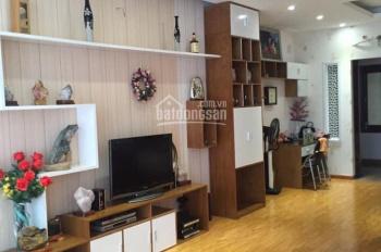 Cho thuê nhà đường Điện Biên Phủ, Nha Trang, LH 0988 367 439