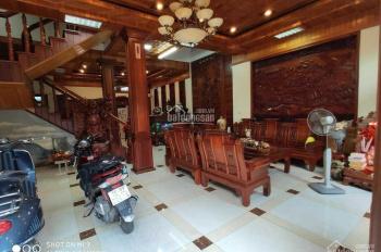 Bán biệt thự siêu đẹp đường Lê Hồng Phong. LH Mr Chung 0936.654.588