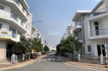 Chính chủ bán lô A1.10 DT 134,79m2 dự án Khang An Residence giá 3ty3 thương lượng. LH 0938087675