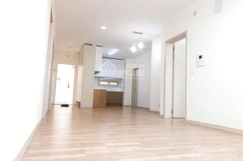 Cần cho thuê căn hộ Booyoung Vina 73m2 2pn 2vs, 88m2 3pn 2vs, full nội thất, giá rẻ, 0904405246
