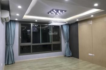 Cần bán căn hộ chung cư Hyundai Hillstate Tô Hiệu Hà Đông