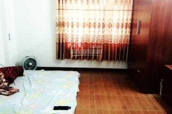 Nhà Phú Đô, lô góc, lối vào siêu thoáng, 5,1m ra phố, 35m, 5 tầng, mặt tiền 4.5m, 2,88 tỷ
