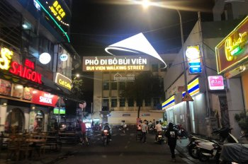 Hot bán nhà HXH 17.5 tỷ khu vip nhất Sài Gòn