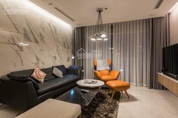Chuyên cho thuê Vinhomes căn hộ cao cấp giá tốt xem nhà 24/7 gọi: 0924.20.20.20