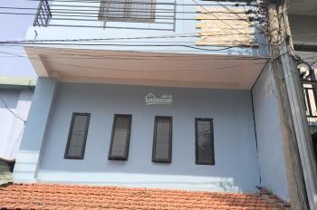 Về quê, chủ nhà bao sang tên bán gấp nhà mặt tiền Bình Chuẩn mới xây chỉ 850tr LH 0817386688