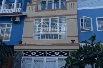Chính chủ cần cho thuê KĐT Phước Long A, Nha Trang Khánh Hòa Lh 0906797366