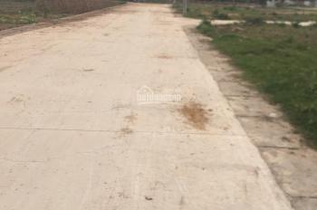 Cần bán gấp đất đấu giá xã Tân Phú, huyện Quốc Oai, Hà Nội. LH 0362248278