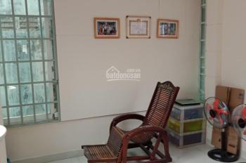 Nhà mặt tiền Phó Đức Chính, P1, Bình Thạnh giá 98 tr/ 1 m2