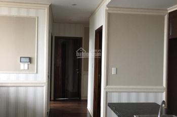 Bán căn hộ 3PN căn góc full nội thất nhập khẩu, có hồ bơi, TTTM, ngay công viên Tao Đàn 0916643313