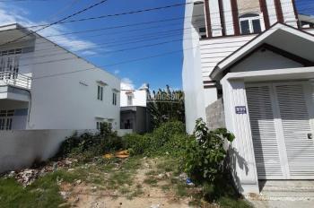 Chính chủ cần bán gấp lô đất giá rẻ cạnh siêu thị BigC - Nha Trang. LH 0919150499