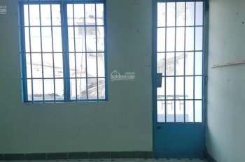 Cho thuê phòng trọ ngay góc đường Mạc Đĩnh Chi và Huỳnh Thúc Kháng giá 1,6tr/tháng, Lh: 0866765115