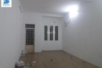 Cho thuê nhà mặt tiền Võ Thị Sáu, KDC D2D, P. Thống Nhất, Biên Hòa, LH: 0849 228 228 Mr Tùng