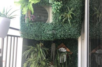Cần bán căn hộ Richstar Tân Phú, căn 3PN 2WC, căn góc, full NT, giá 3,450 tỷ, LH: 0908707588