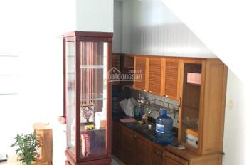 Cho thuê nhà Hát Giang, Nha Trang, giá siêu rẻ, chỉ 10 triệu/tháng 1 năm