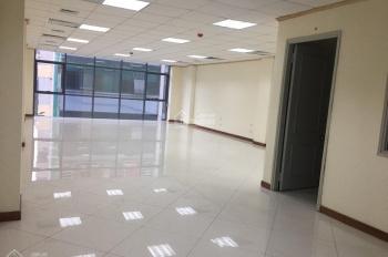 Cho thuê văn phòng khu vực Ngã Tư Sở diện tích 150m2, giá chỉ 25 triệu/th free làm ngoài giờ