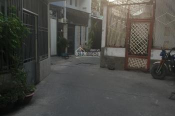 Cần bán đất đường Huỳnh Văn Bánh - Quận Phú Nhuận chỉ có 115tr/m2