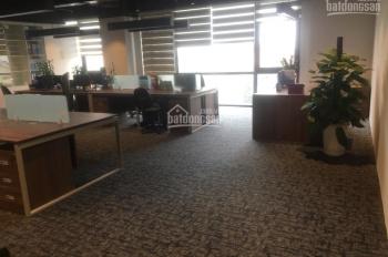 Cho thuê văn phòng đẳng cấp nhất TP Vinh - Nghệ An