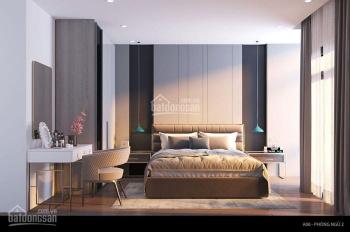 Nhà Phố mặt tiền Quốc Lộ 13 D - Village sổ hồng Trao Tay 0964 202 206