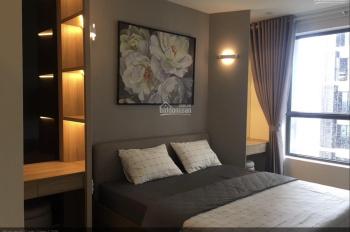 Cần bán căn hộ Hà Đô Centrosa Garden, căn 2pn, 2wc, 87m2, tầng cao, giá 5.6 tỷ, LH: 0908707588