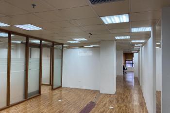 Cho thuê văn phòng trung tâm thành phố Hà Nội. LH: 0987346793