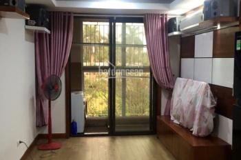 Chính chủ cần bán căn hộ chung cư KĐT, căn góc 3PN 2VS, khu CT789, được trả chậm, LH: 0967.83.83.38