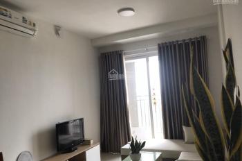 Bán gấp căn góc chung cư Melody Residences 93m2,3PN,2WC, Âu Cơ, Tân Phú, giá 3.4tỷ. LH: 0906932385