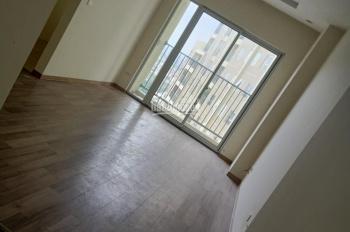 CC bán căn hộ 81m2 tim tường - 73.8m2 thông thủy đơn nguyên B toà 32T The Golden An Khánh sổ hồng