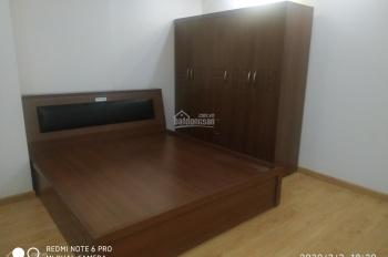 Cho thuê căn hộ 3 PN full nội thất, CC Berriver ngõ 390 Nguyễn Văn Cừ, giá 13tr/th. LH 0981756159