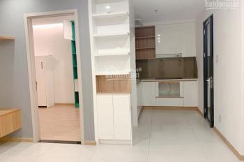 Bán căn hộ New City Thủ Thiêm 3PN hợp đồng cho thuê 24.5tr/th. Giá 4.9 tỷ LH: 0938.202909