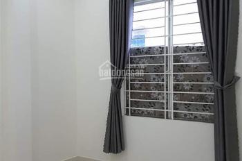 Kẹt tiền bán gấp nhà 2 tầng full nội thất Trần Cao Vân, Đà Nẵng