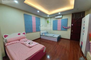 Bán nhà phố Nguyễn Tuân, lô góc, kinh doanh, vỉa hè rộng, DT 60m2x5T, chỉ 9.8 tỷ, LH: 0972932251
