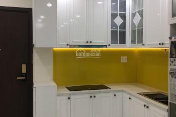 Cần bán căn hộ chung cư Carillon 1 Tân Bình, DT 105m2 3PN, full NT, có sổ, giá 4,3 tỷ. 0906932385