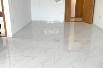Chính chủ cần bán căn hộ Tecco Bình Tân LH: 0907 440 559