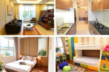 Cho thuê CH 3PN Lexington giá tốt chỉ từ 19tr - 22tr, full nội thất đẹp, xem nhà LH: 0938829218