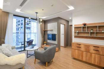 Cam kết giá tốt nhất: Cho thuê CC Ban Cơ Yếu, Lê Văn Lương 2 - 3PN, giá từ 9 tr/th, nhà mới 100%