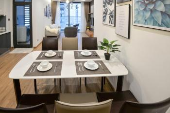 Cam kết giá tốt nhất: Cho thuê nhiều căn hộ tại Florence Mỹ Đình từ 2PN - 3PN. LH: 0899511866