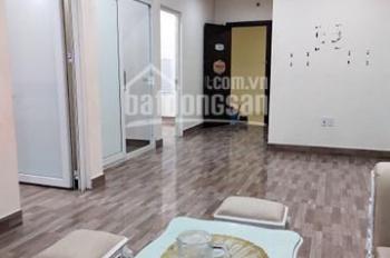 Cho thuê căn hộ chung cư tòa Valencia Việt Hưng, Long Biên, giá 8 triệu/tháng. LH: 0967406810