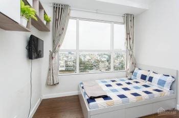 Cần bán gấp căn hộ CC Richstar, Q. Tân Phú, 93m2, full, 2PN, giá 3.1 tỷ, LH 0906 741 417 Hoàng