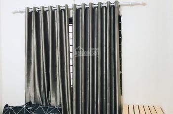 Phòng trọ đường Kim Giang - Thanh Liệt - Vành Đai 3 - Linh Đàm đầy đủ nội thất ở luôn