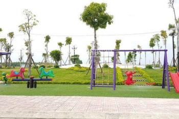 Bán đất Bàu Bàng - Dự án của Địa Ốc Kim Oanh - Tặng ngay 10 chỉ vàng trong tháng 3