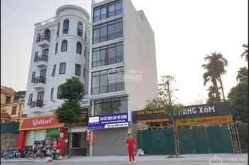 Cho thuê phòng full đồ có thang máy, tại ngọc thụy cạnh trường pháp 0916200085
