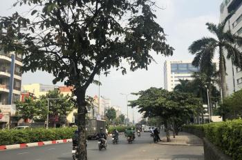 Bán nhà rẻ mặt tiền Cộng Hòa, phường 13, Tân Bình 6*16m lửng 3 lầu giá 20,9 tỷ