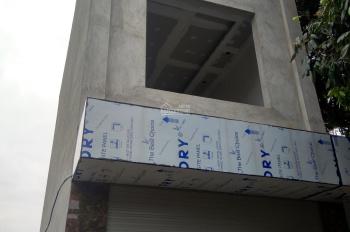Bán nhà tại quận Hà Đông 32m2*3T, 1.18 tỷ
