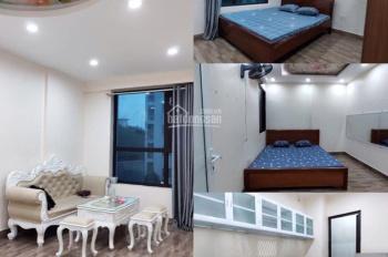 Cho thuê căn hộ Valencia Việt Hưng, Long Biên, 66m2, 2 phòng ngủ, full đồ, 8tr/th, LH: 0386 70 6666