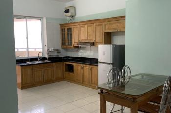 Cho thuê căn hộ HH2 Bắc Hà, diện tích 133 m2 gồm 3 phòng ngủ, căn góc đẹp