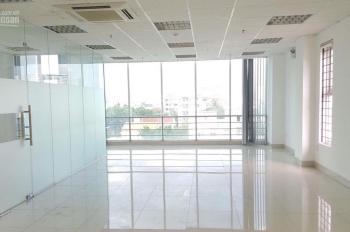 Văn phòng 30m2 - 140m2 chính chủ, Trần Não - Đường số 12, Quận 2 free quản lý + bảo trì hàng tháng